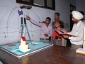 science-fair1