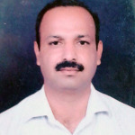 Dr. Sanjay Kumar of Multani Mal Modi College awarded Raman Fellowship for Post-Doctoral Research for Indian Scholars in U.S.