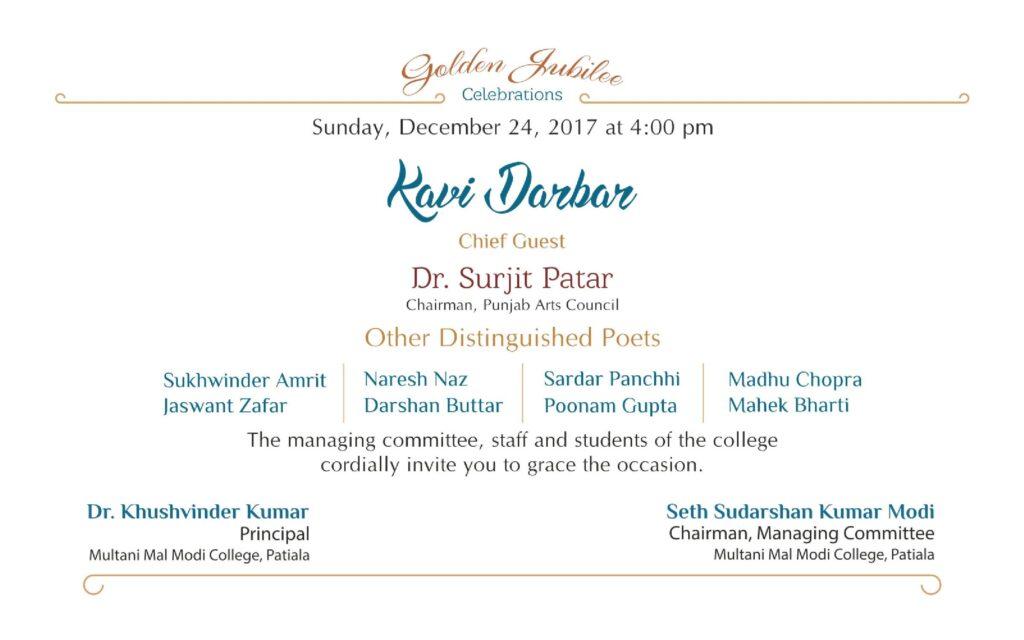 Invitation Card-page-003