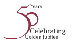 Modi College Celebrates Golden Jubilee