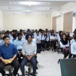 Department of Business Management organised Workshop