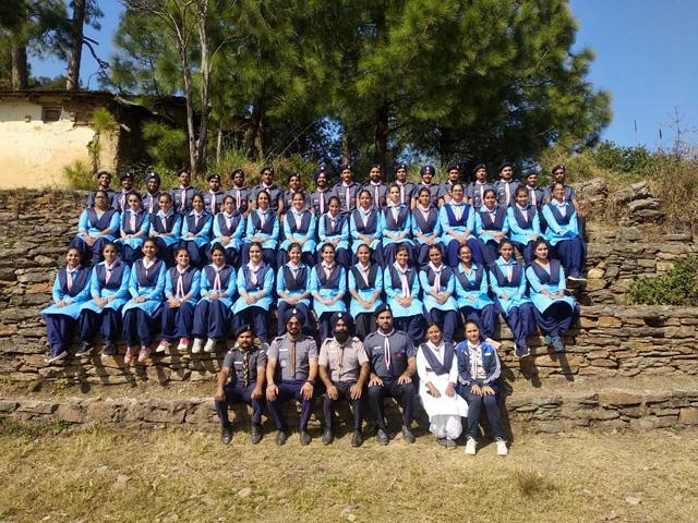 IMG-20191102-WA0289