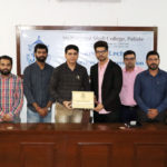 Awareness Lecture on Civil Services as Career Option