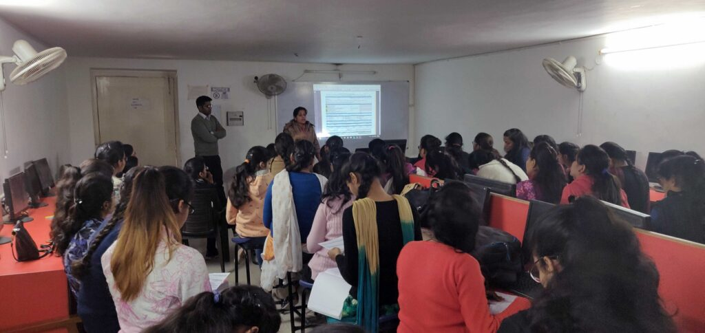 Income Tax Filing Workshop