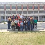 One Day NSS Orientation Programme Organised