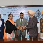 International Mother Tongue Day Celebrated