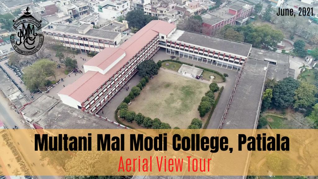 Aerial Tour Thumbnail